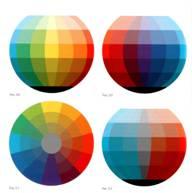 Цвет и его проявления. - Страница 2 Image018